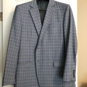 Brooks Brothers men's blazer. Size 44R.